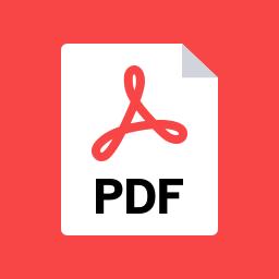 Icon PSD