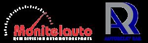 Logo Monitel Auto